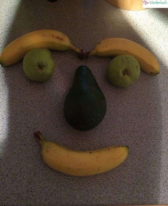 Bananensmile