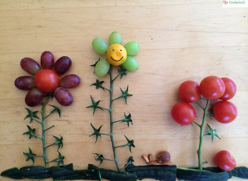 Obstblumen