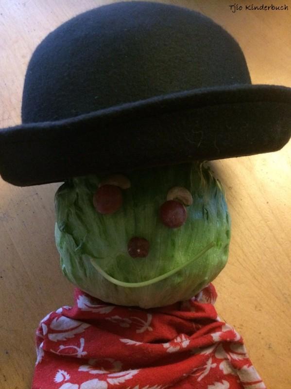 Salatcowboy