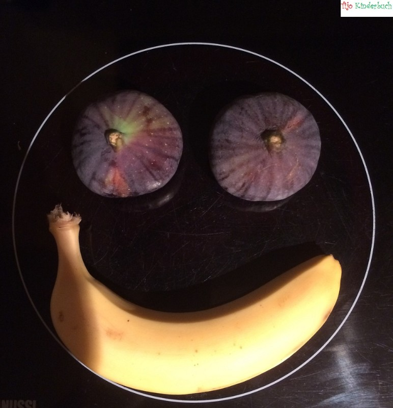 kitchen smiley