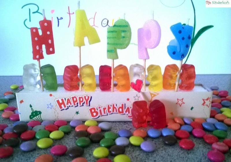 Birthdaypic