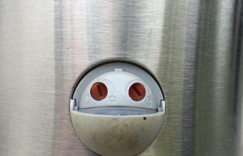littlerobot, #iseefaces