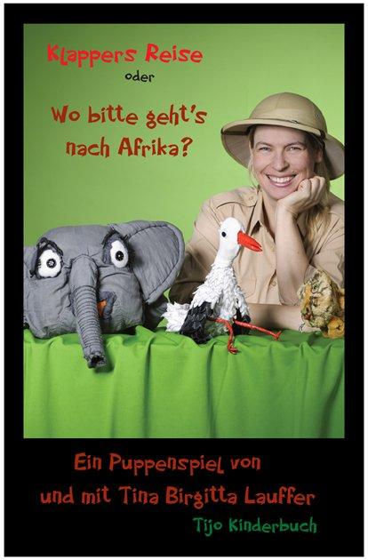 Puppenspiel_ Klappers_Reise