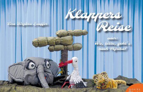 tijo_kinderbuch_tina_birgitta_lauffer_buch@klappers-reise