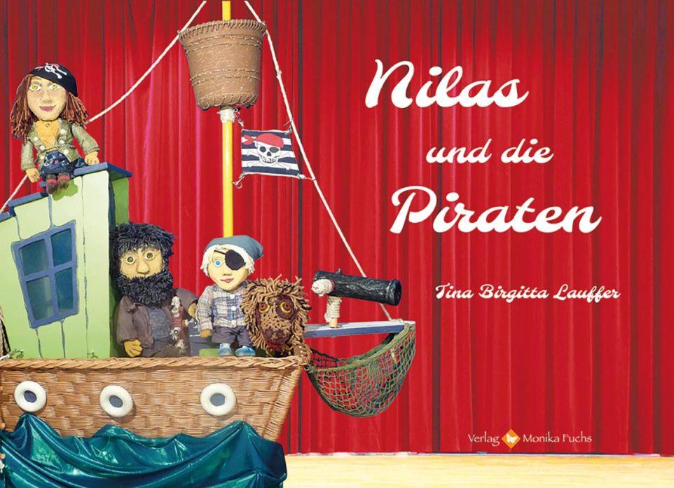 tijo_kinderbuch_tina_birgitta_lauffer_buch_niklas_piraten.jpg